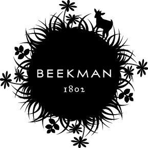 beekman-logo-small-2