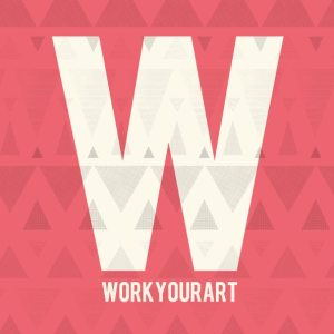 workyourart