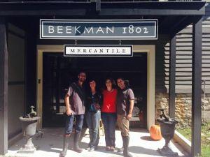 Beekman1