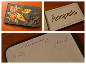 AutographCollage1