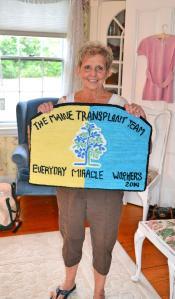 IreneTransplantRug