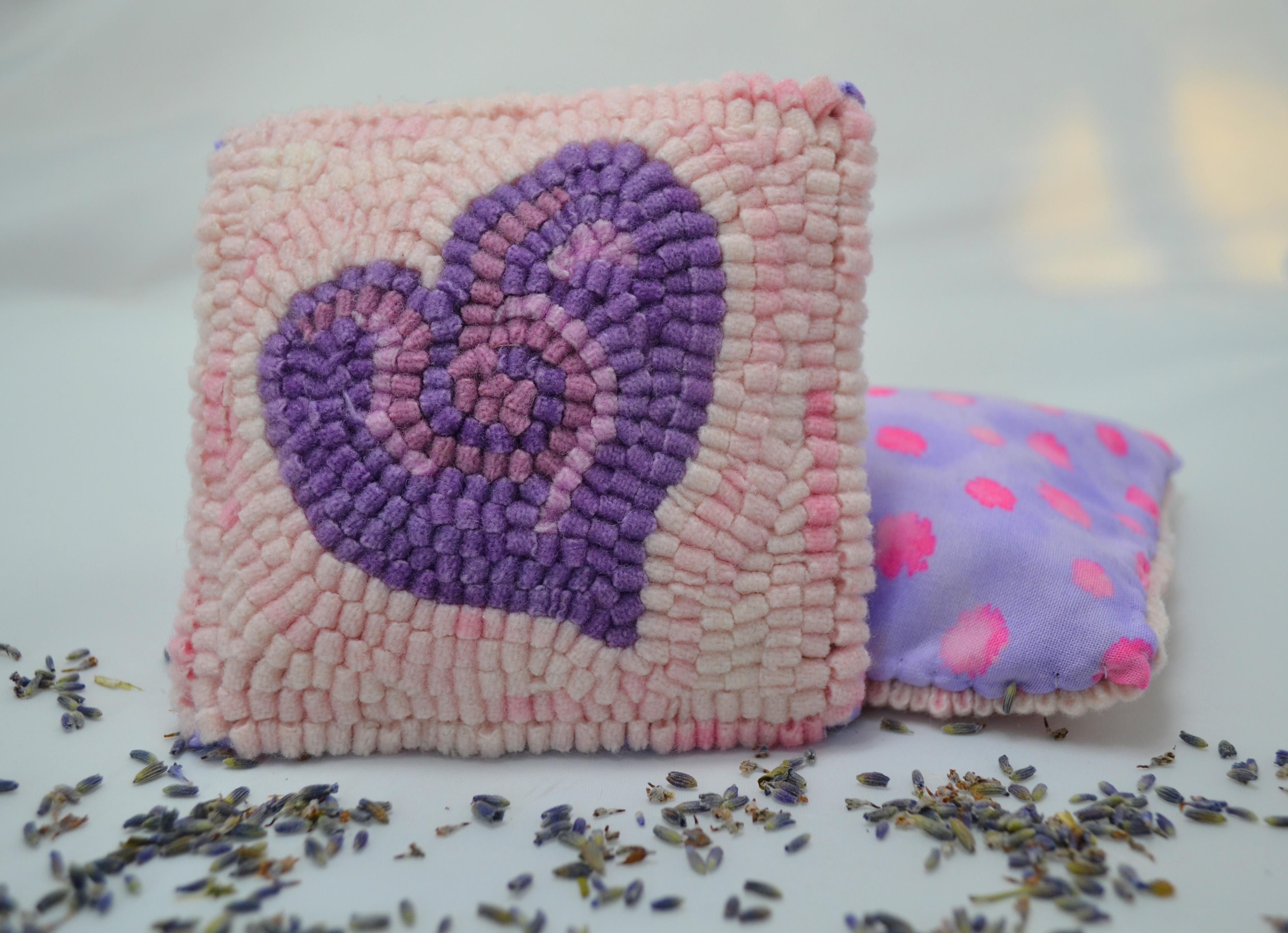 koipillow pillows buckwheat pillow htm