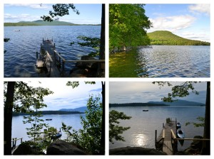 LakeCollage1