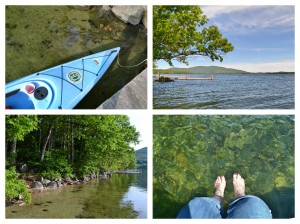 LakeCollage2