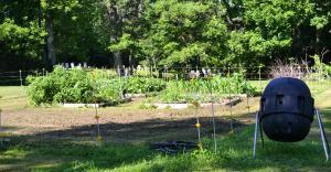 Garden15-1