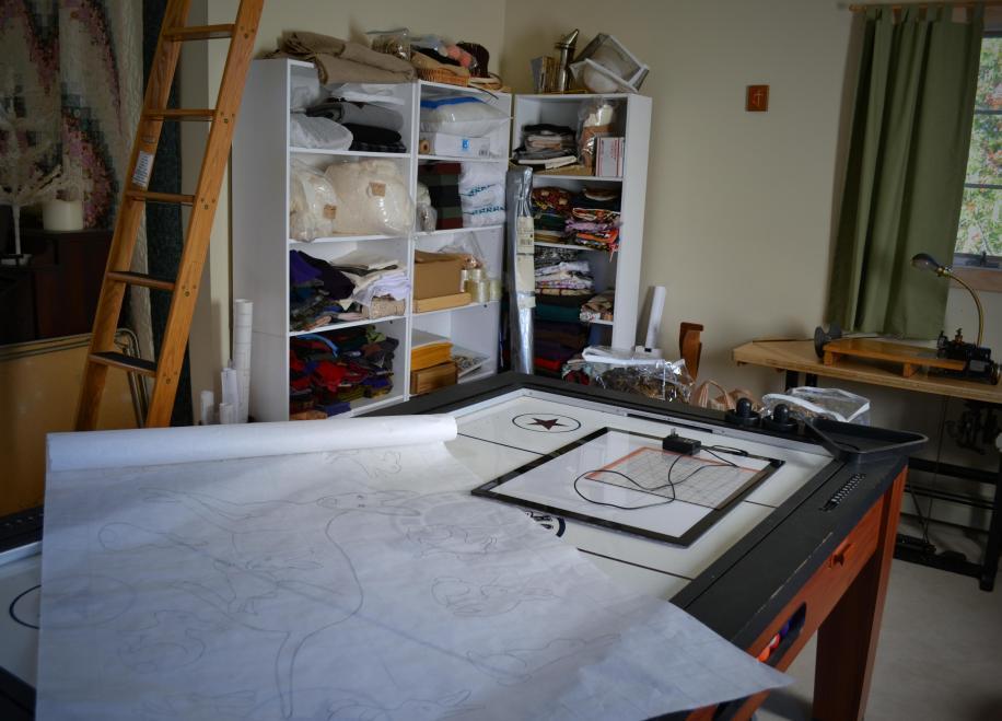 WorkStudio3